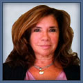 Legal Website Reviews by Donna Wulkan, Special Education lawyer